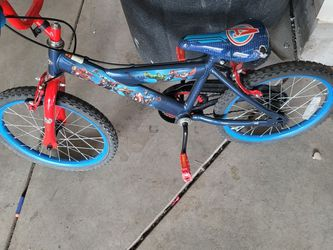 Kids Bike for Sale in Colorado Springs,  CO