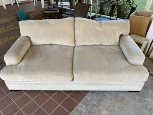 Couches for Sale in Wake Forest, NC