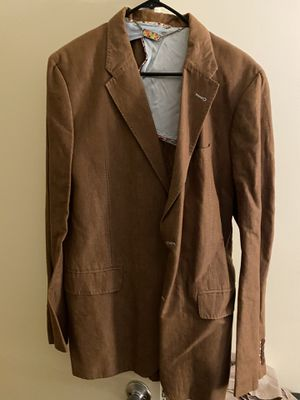 Jacket for Sale in Saugus, MA
