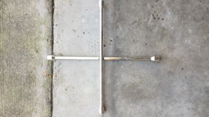 4 way lug wrench for Sale in Orlando, FL