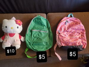 Backpacks for Sale in Columbia, MD