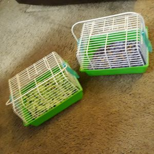 Small animal supplies for Sale in Tualatin, OR