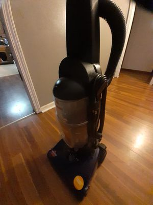 Vacuum cleaner for Sale in East Point, GA