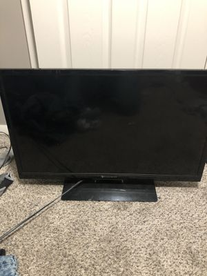 32 inch elements TV for Sale in Brunswick, OH