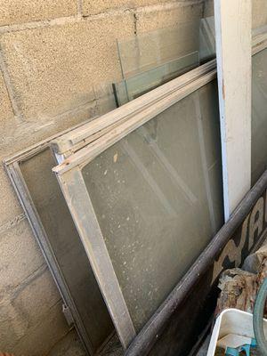 Slide doors for Sale in Carlsbad, CA