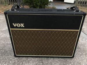 Vox AC30 CC2 for Sale in Orlando, FL