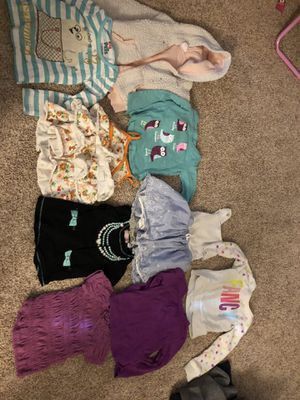3t kids clothes for Sale in Aurora, CO