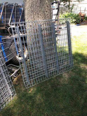 Wire Decks for Sale in Providence, RI