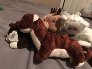 Little stuffed animal for Sale in Fort Worth, TX