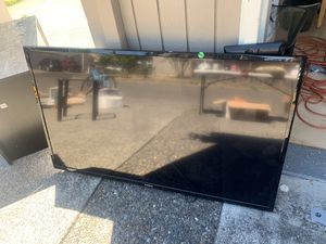 43 inch TV for Sale in Hillsboro, OR