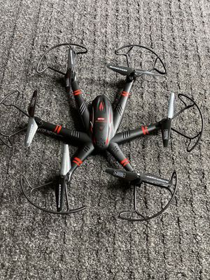 Drone for Sale in Selbyville, DE