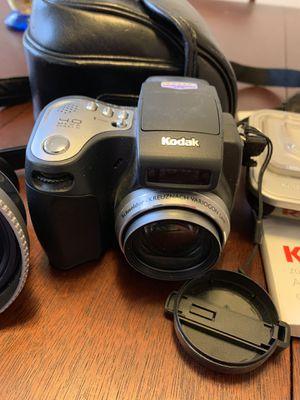 Digital camera Kodak easyshare for Sale in Portland, OR