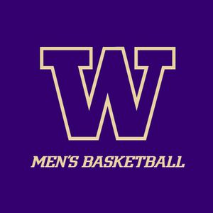 2 tickets Washington Huskies Men's Basketball vs Stanford for Sale in Seattle, WA