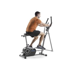 Exercise Bike Hybrid New for Sale in Lakeview, CA