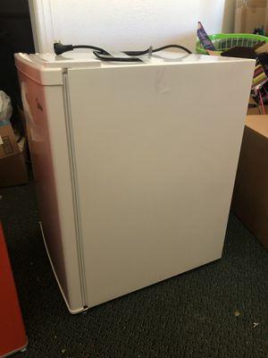 2 White Mini Fridges—-Brand New! for Sale in Zephyrhills, FL