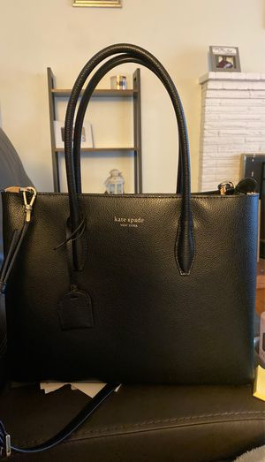 Kate Spade for Sale in Brooks, OR