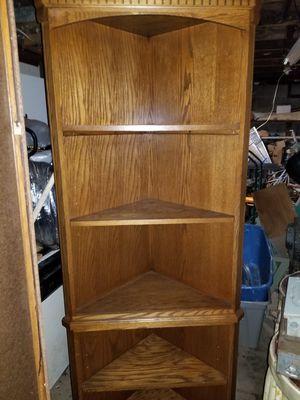 Shelves for Sale in Saint Marys, WV