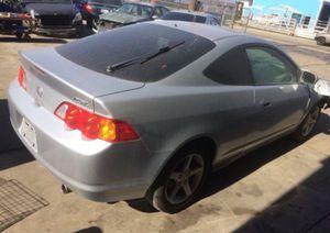 2003 Acura RSX Parts for Sale in Lodi, CA