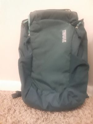 Thule backpack for Sale in Aspen Hill, MD