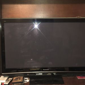 Panasonic TV For Sale for Sale in Clovis, CA