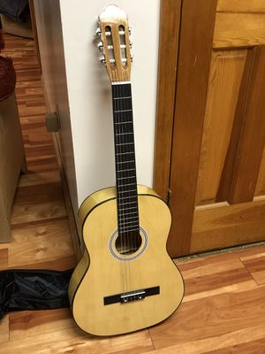 Brand New Guitar for Sale in Beltsville, MD
