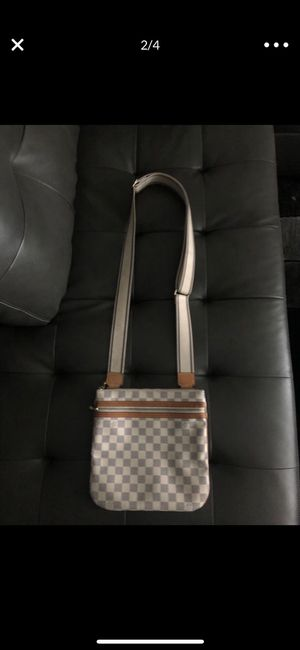 Louis Vuitton Bag for Sale in Chandler, AZ