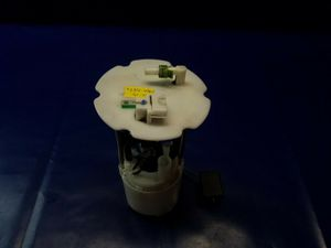 INFINITI M35h M37 Q50 Q70 Q70L FUEL GAS PUMP ASSEMBLY 17040-1MA0B # 50576 for Sale in Fort Lauderdale, FL