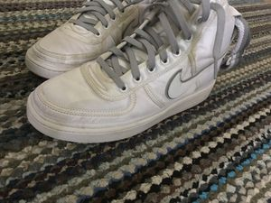 Vandal high supreme size 9 for Sale in North Little Rock, AR