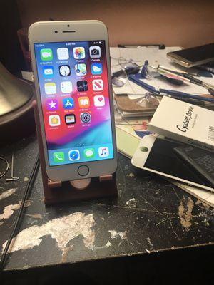 iPhone 6 for Sale in Melbourne Village, FL