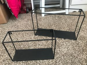 Shelves for Sale in Cleburne, TX