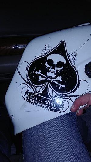 Auto darkening welding mask for Sale in Phoenix, AZ