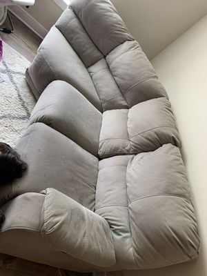 Recliner Sectional for Sale in Lakewood, CO