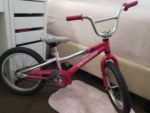 Specialized Girl Bike for Sale in San Francisco, CA