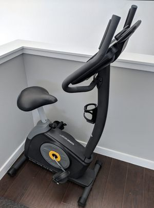 Gold's Gym Digital Exercise Bike - AMAZING DEAL! for Sale in Austin, TX