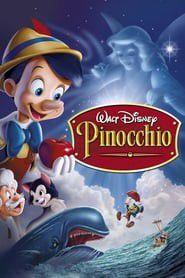 Pinocchio DVD movies for Sale in Quartzsite, AZ