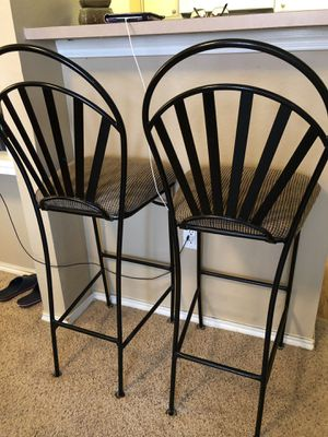 Moving Sale! Everything must sell this week! for Sale in San Antonio, TX