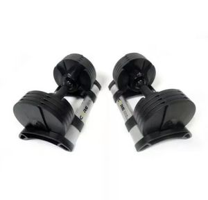 CoreHome Adjustable Dumbbells for Sale in Los Angeles, CA