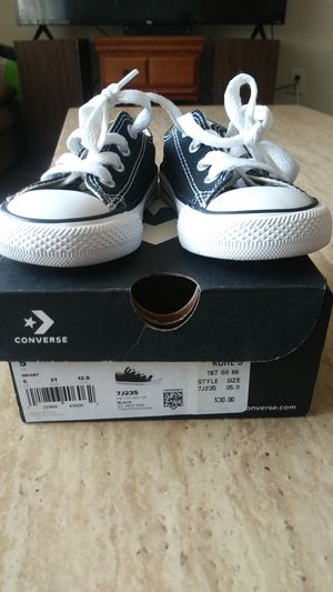 Converse for Sale in Garfield Heights, OH