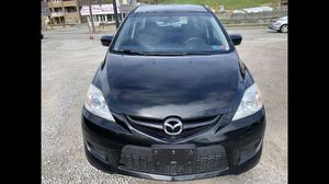 2010 Mazda5 for Sale in Pittsburgh, PA