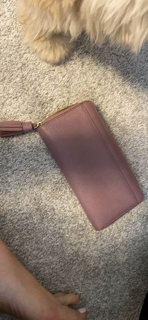 Kate spade wallet for Sale in Lemont, IL
