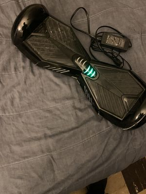 Hoverboard Lamborghini great working condition for Sale in Capitol Heights, MD