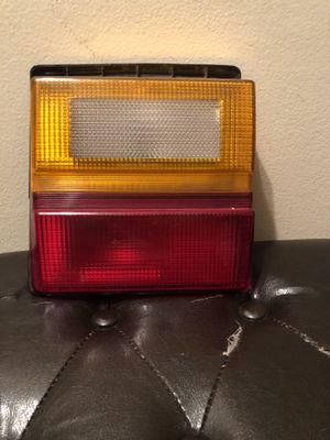 Taillight right Audi 5000 # part : 67491. 443945226 for Sale in Manhattan Beach, CA