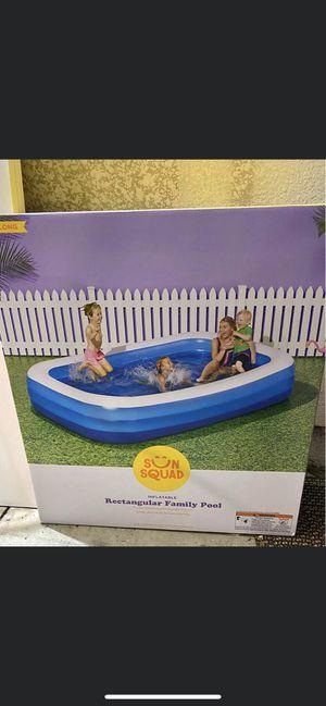 Pool for Sale in La Mirada, CA