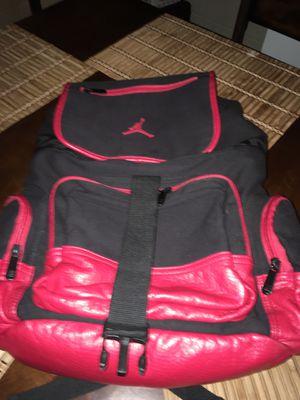 Jordan's backpack for Sale in Nashville, TN