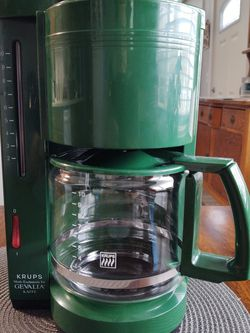 Krups Coffee Maker for Sale in Yakima,  WA