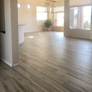 Tile installation Sale for Sale in Phoenix, AZ