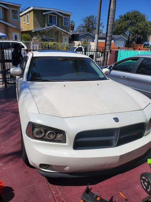 dodge charger for Sale in Los Angeles, CA
