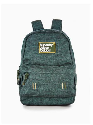 🎒🔥 SUPERDRY BACKPACK 🔥🎒 for Sale in Arlington, VA