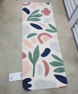Rug (New) for Sale in Hialeah, FL