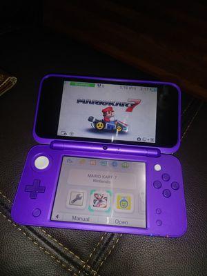 Nintendo 3ds for Sale in Sugar Hill, GA